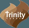 Trinity Cards